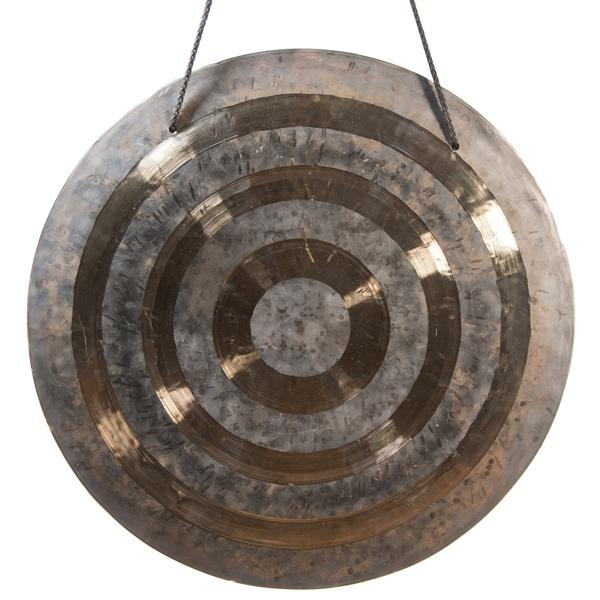 Asian Sound Sun Gong 50cm