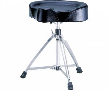 Peace DRT-112N Drum Throne