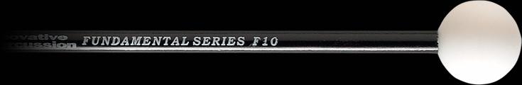 Innovative Percussion F10 Fundamental Series