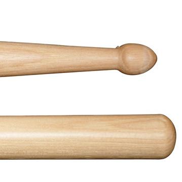 Agner Drumsticks - 2B