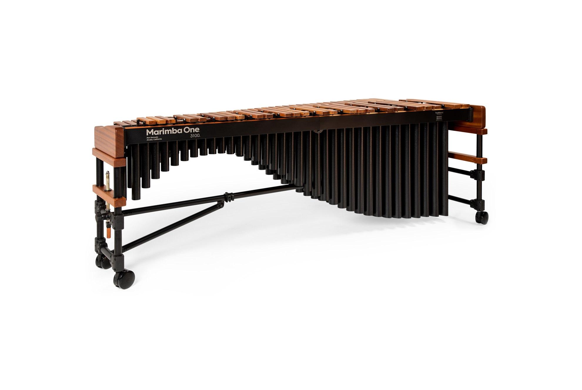 Marimba One 3100 Marimba