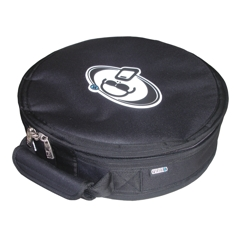 "Protection Racket 10"" Pandeiro Bag"