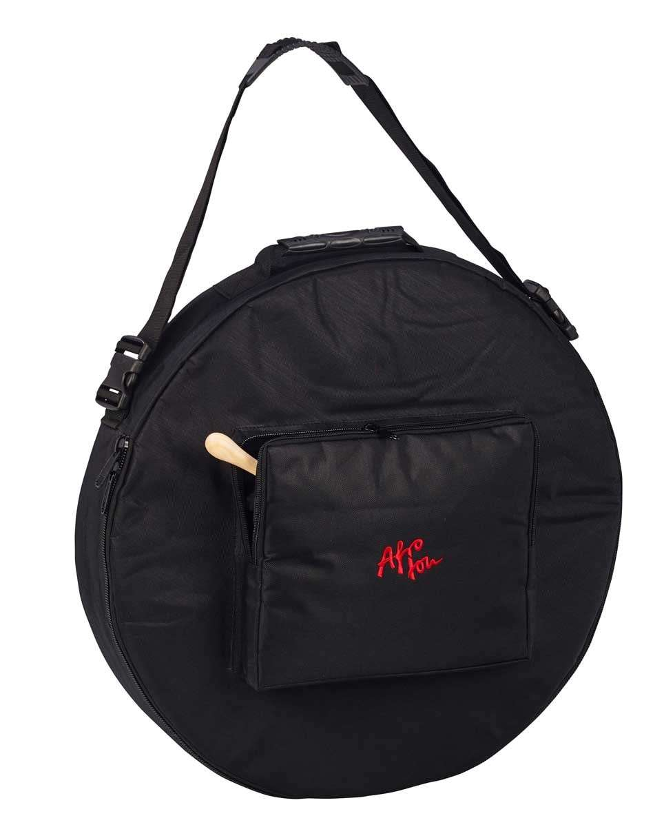 Afroton Frame Drum Bag 16""