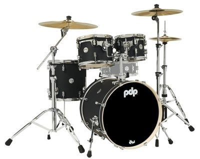 PDP BY DW Runkosetti concept maple shellpack PD805440