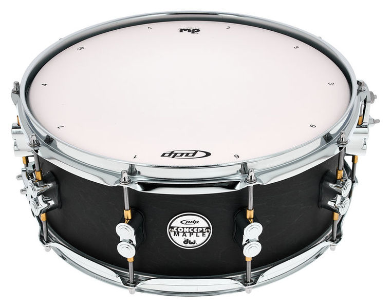 """PDP Concept Maple Snare Drum 14"""""""
