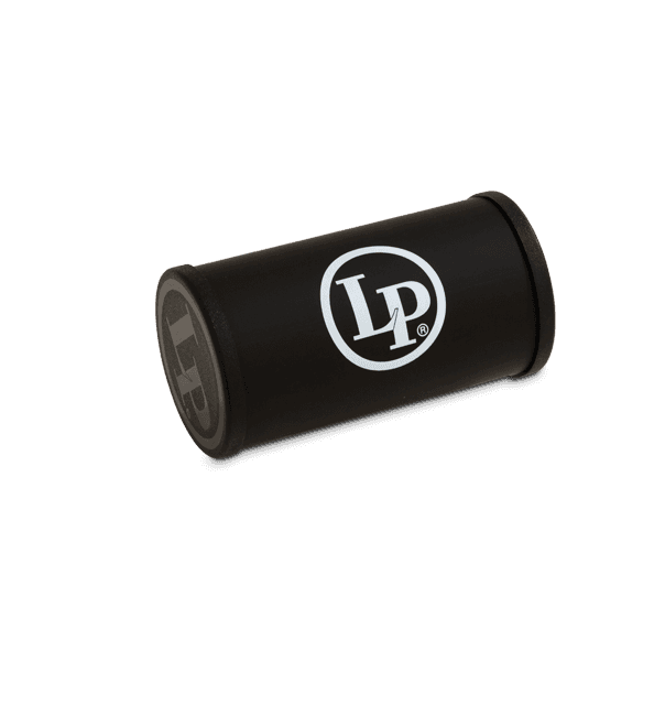 LP 446-S Session Shaker Small
