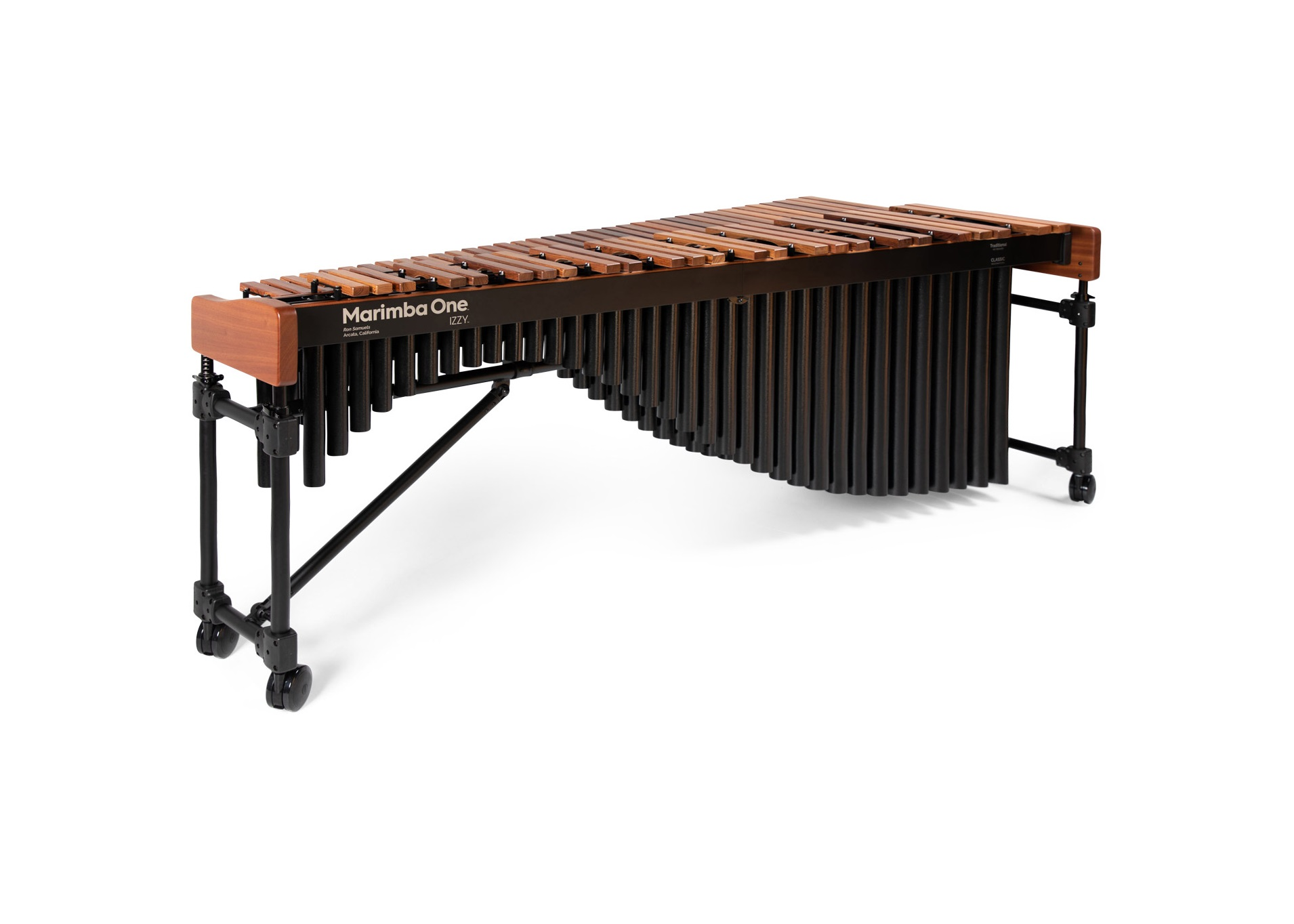 Marimba One Izzy Marimba