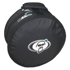 "Virvelirummun laukku, 14"" x 6,5"", Protection Racket"