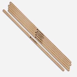 "LP 7/16"" Ash Timbale Stick"