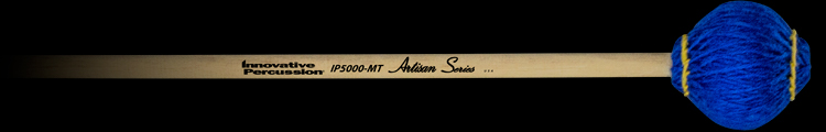 Innovative Percussion IP5000-MT Artisan Series