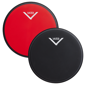 "Vater 12"" Chop Builder Pad, Double Sided"