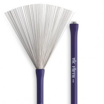 Vic Firth Heritage Brush