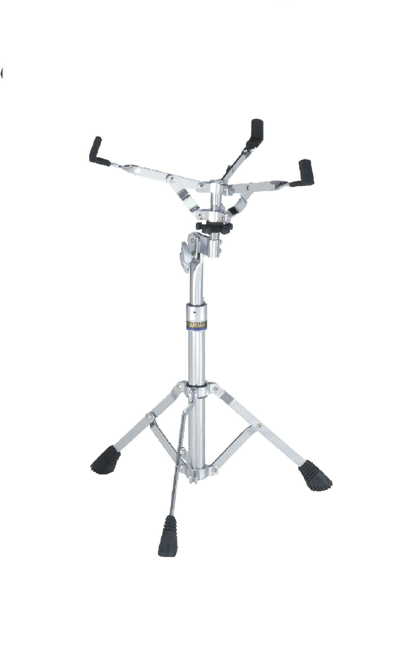Yamaha SS-745A High Snare Stand