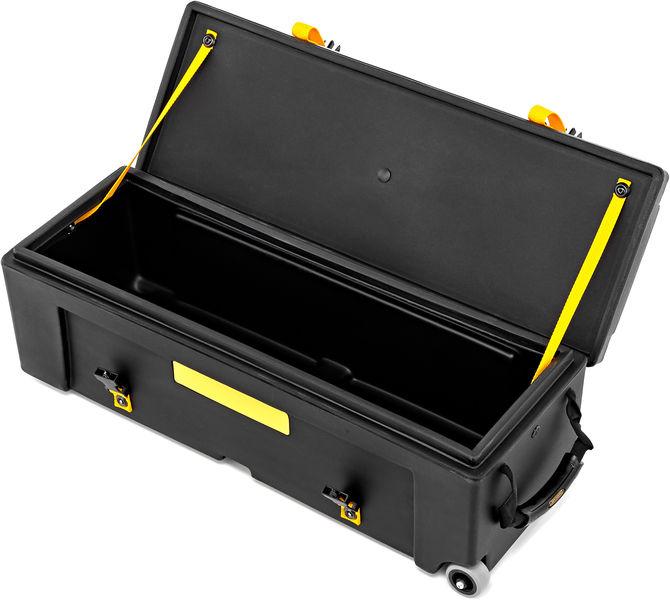 Telinelaukku, Hardcase HN28W
