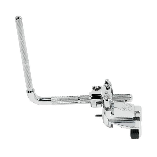 LP 2141 Clawhook Clamp