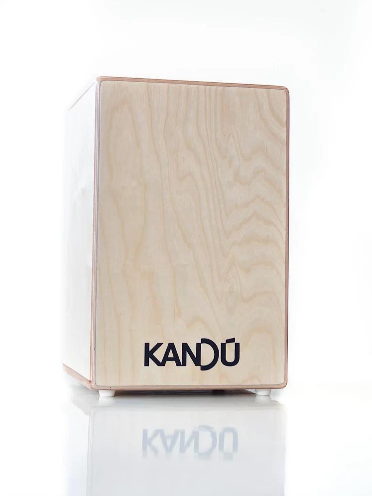 Kandu Flame Basic