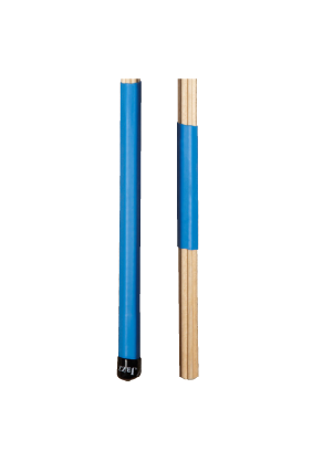 Vater Splashstick Traditional Jazz