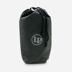LP Cowbell Bag