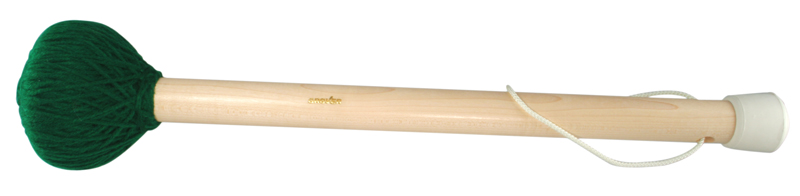 Grover Pro Percussion Tam-tam mallet Hard/General TT-3