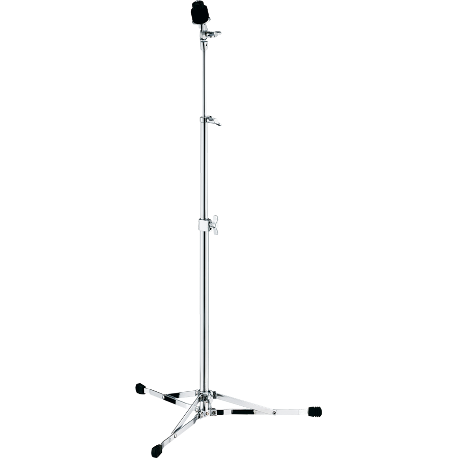 Tama HC52F Classic Cymbal Stand