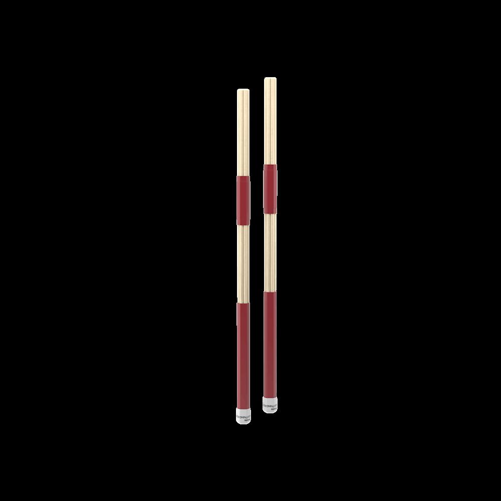 Pro Mark Lightning Rods, L-Rods