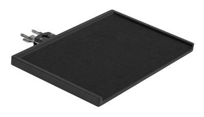 Gibraltar E-Hardware Sidekick Essentials Kamapöytä SC-GSE-MNT
