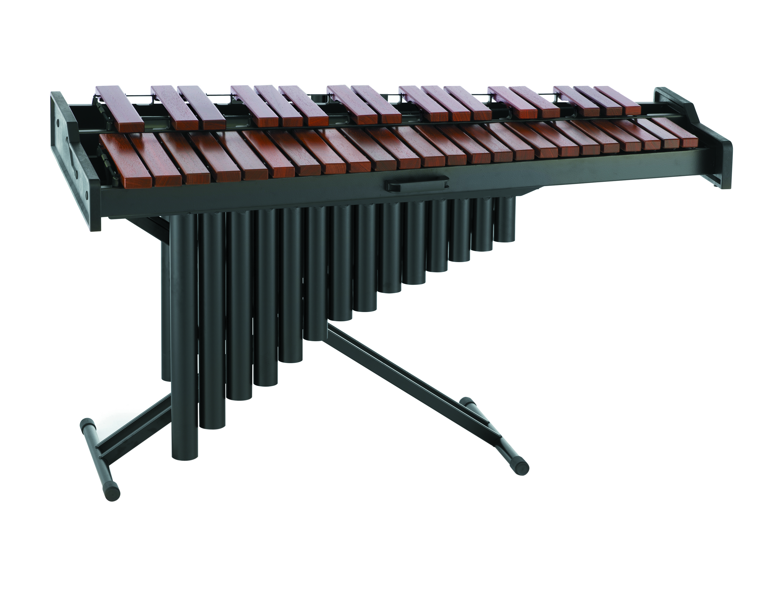 Academy Marimba Junior 3.3 Oct. Padouk