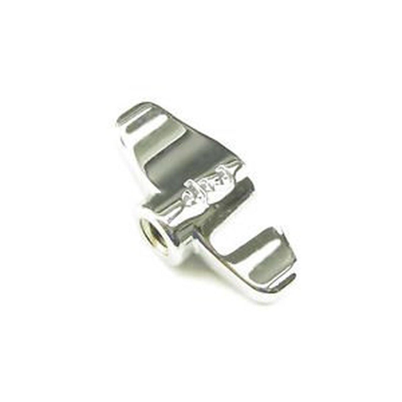 DW SM2238 siipimutteri, 8mm