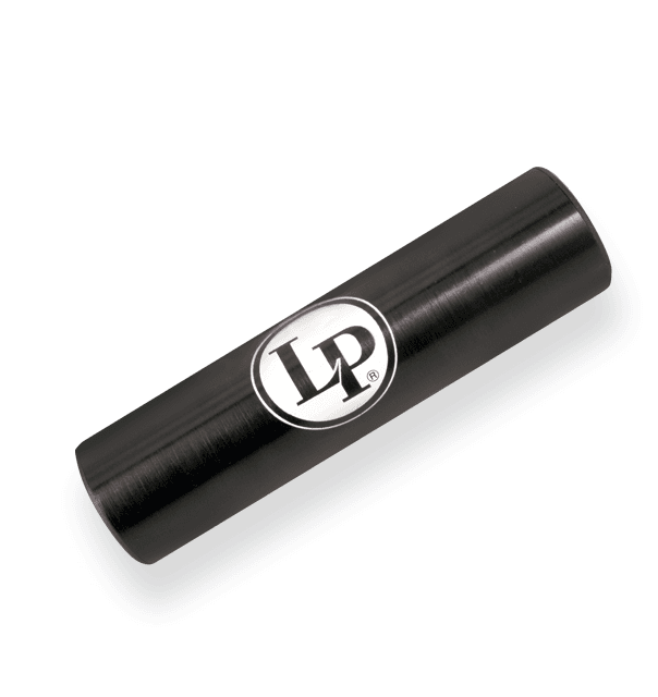 LP 462B Rock Shaker Black