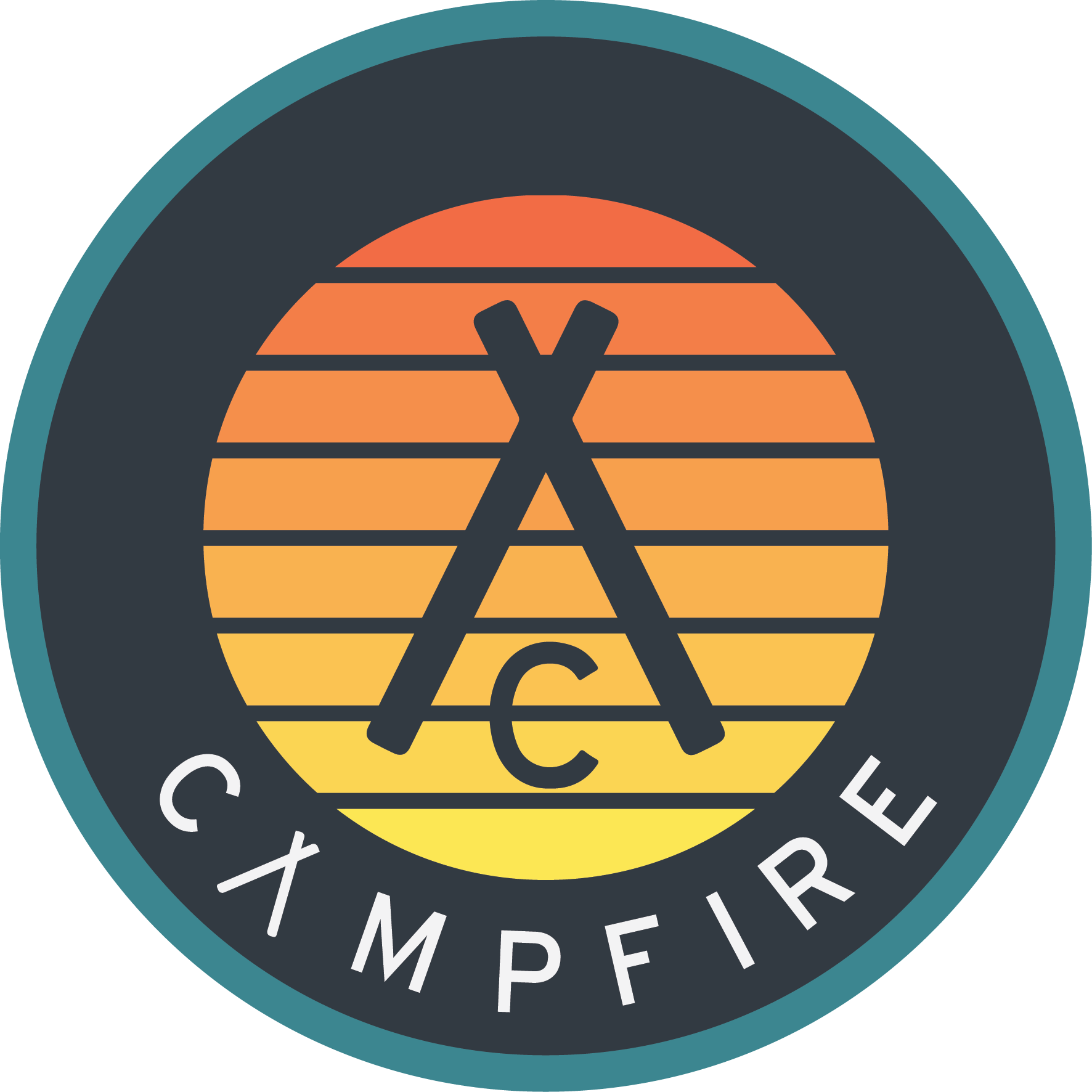 CAMPFIRE TRAILER LIMITED