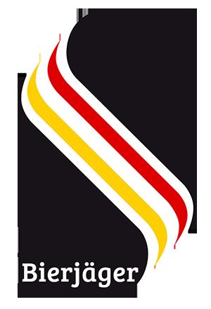 BIERJÄGER