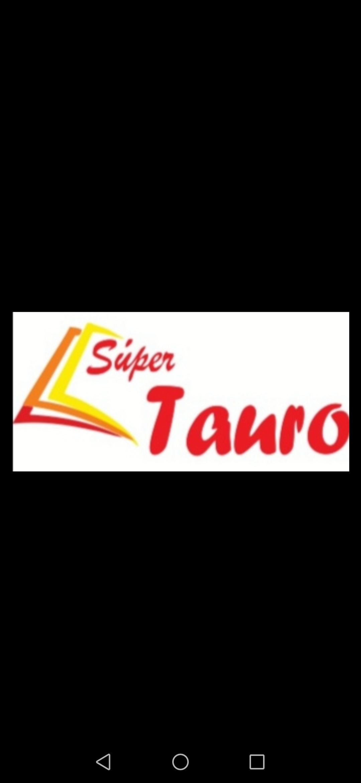 SUPER TAURO