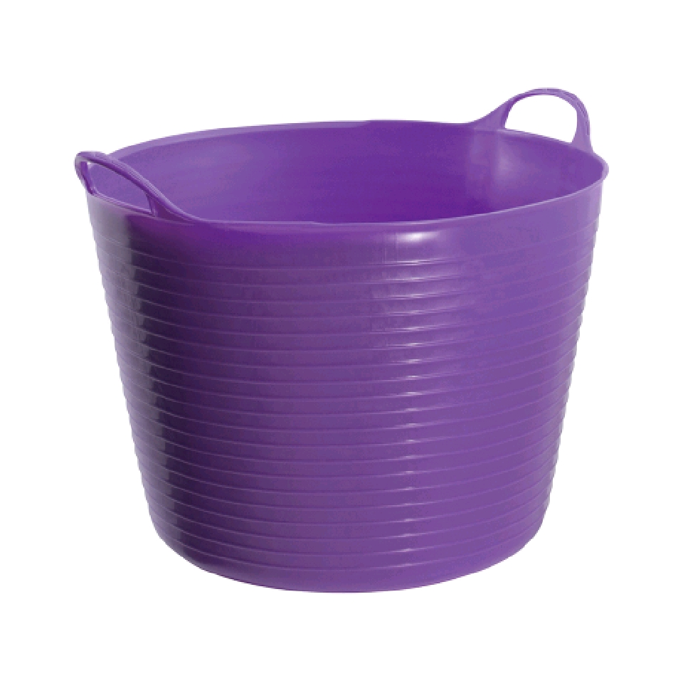 Flexi Fill Bucket 42 Litre