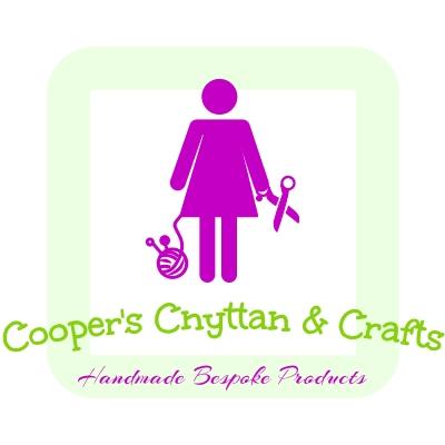 Cooper's Cnyttan & Crafts