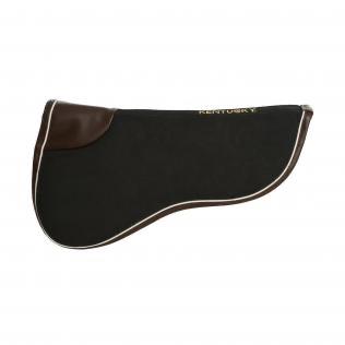 Half Pad Absorb Kentucky Horsewear