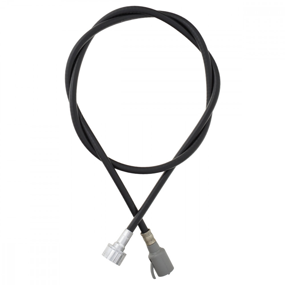 GSD415 Speedo Cable