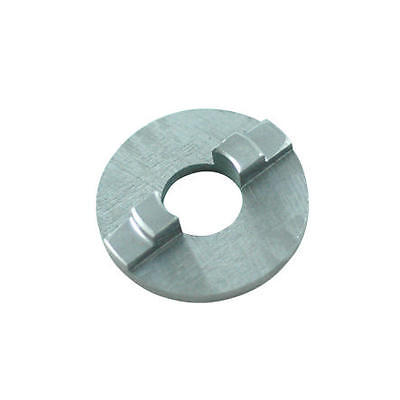 DAM5923 - Flywheel Key - Verto Clutch Type