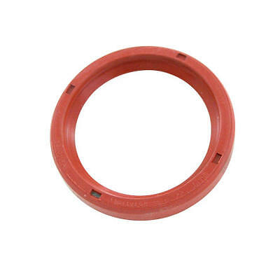 13H2934 Clutch Oil Seal - Standard Type