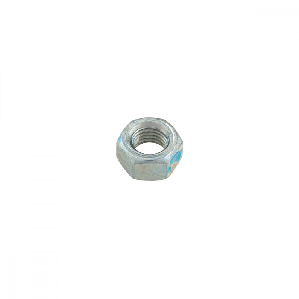 GHF201-  Nut Plain 5/16UNF