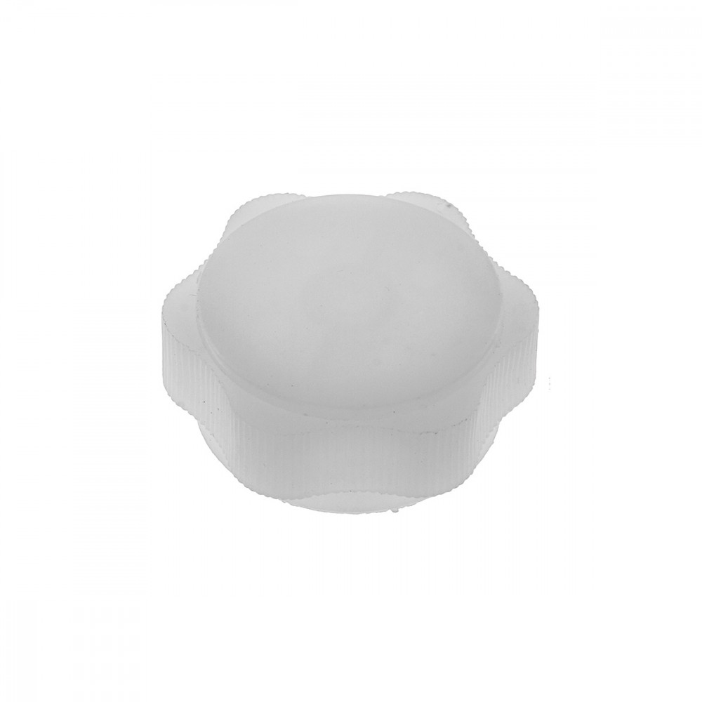513123A - Filler Cap Master Cylinder