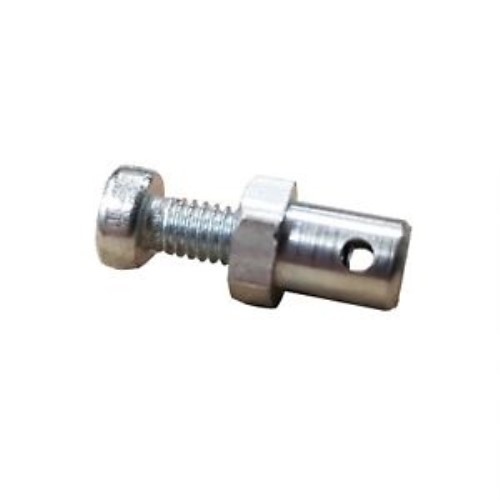 AUE34 Choke Cable Retaining Pin