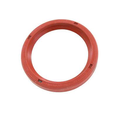 13H2934G Clutch Oil Seal - Genuine
