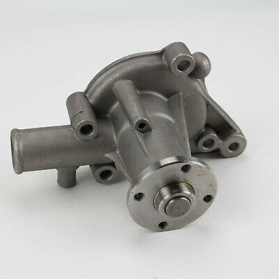 GWP188 - Water Pump - MPI Models