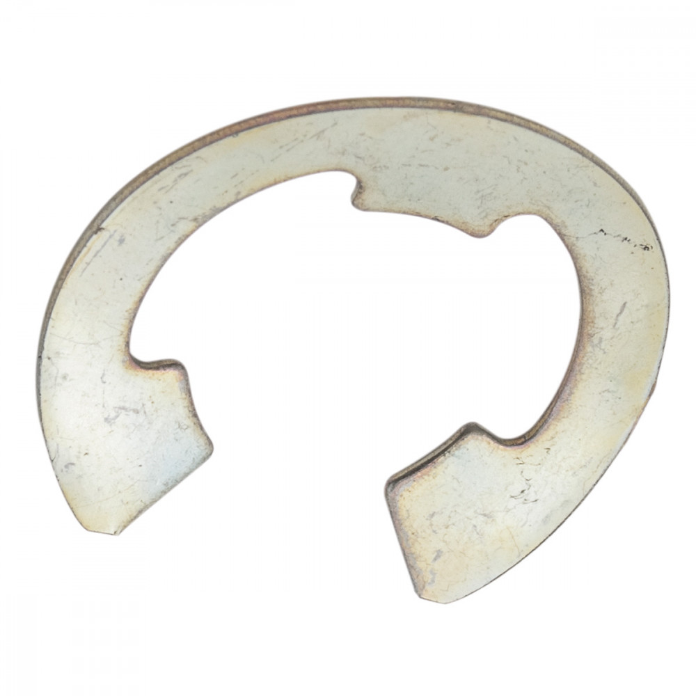 17H7949 - Rear Wheel Cylinder Clip