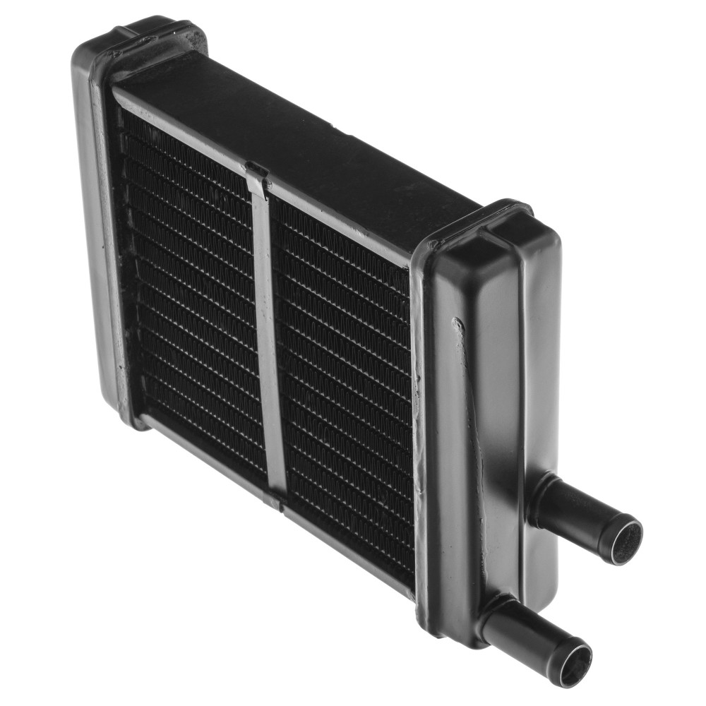 BAU5043 - Heater Matrix  - 1984 to 1991