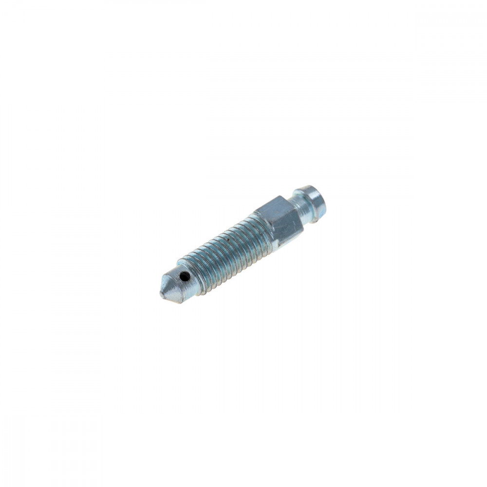 513118A - Bleed Nipple Wheel Cylinder