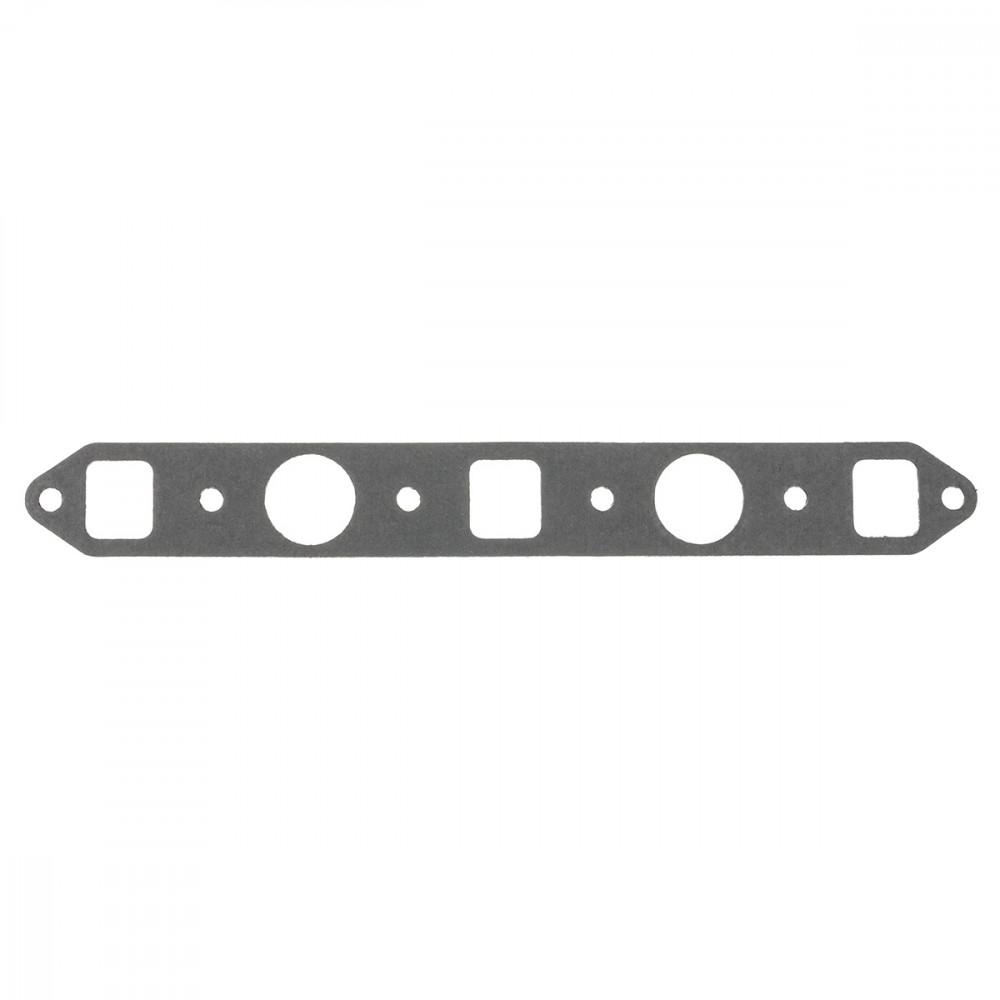 AJM601 Manifold Gasket - Standard