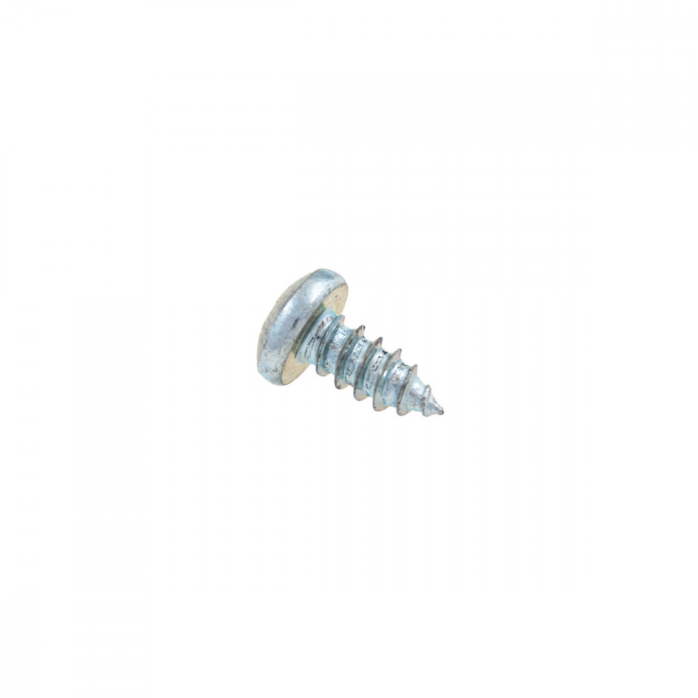 AB608031 Grille Screw - Large