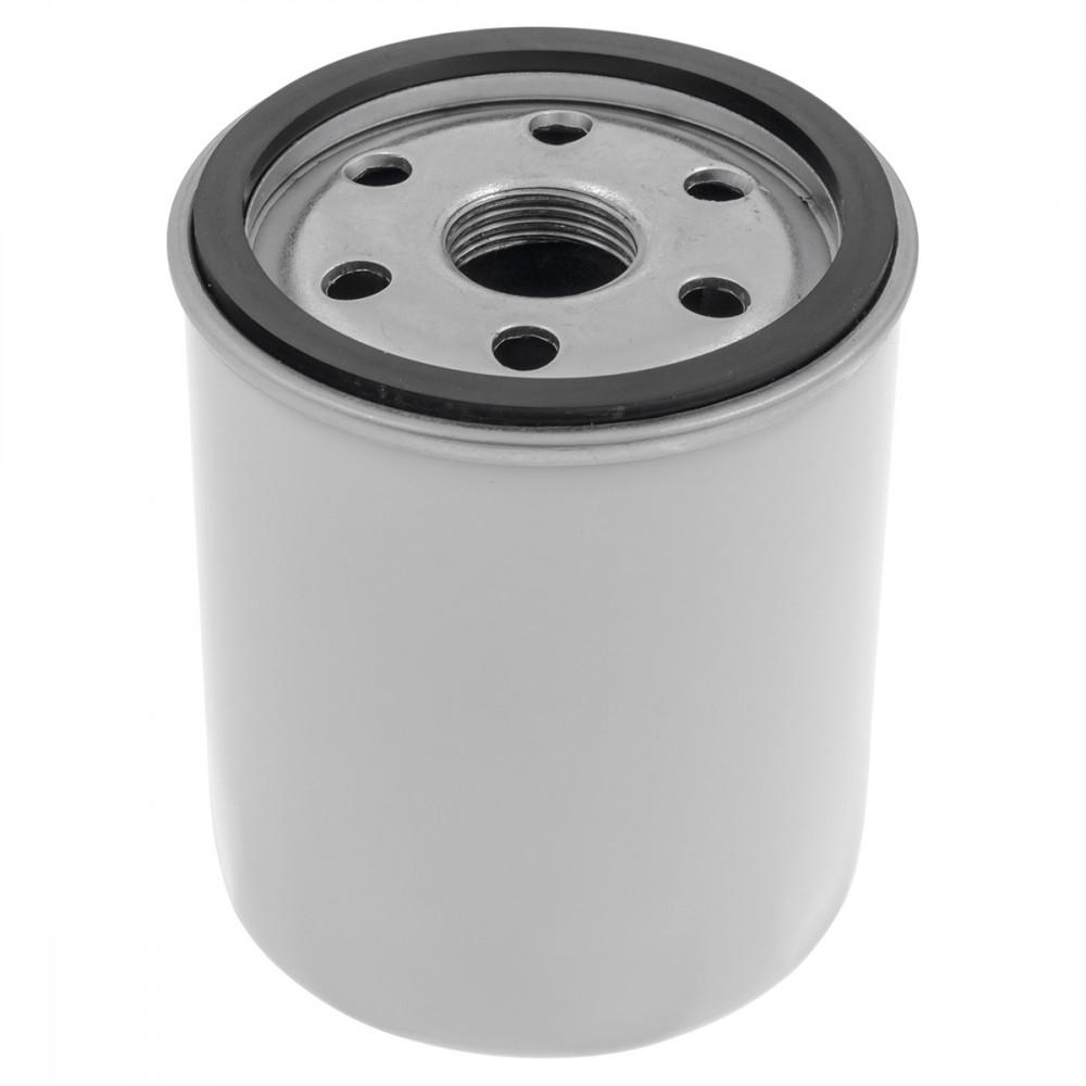 GFE280 - Oil Filter MPI Models (LPW100180)
