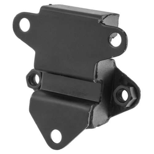 21A1902X - Engine Mounting - Manual - Easy Fit Type With Captive Nuts